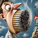 cigarro-original-em-www-portal-alternativabrasil-b