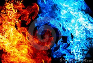 red-blue-fire-16762751