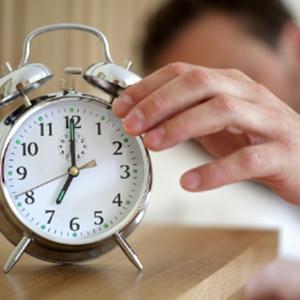acordar-cedo