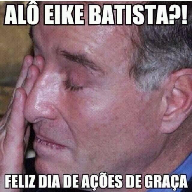 meme-de-eike-batista-no-feriado-do-dia-de-acao-de-gracas-1385737670394_640x642