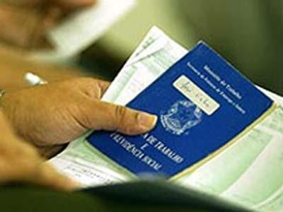 dois-empregos-carteira-de-trabalho (1)