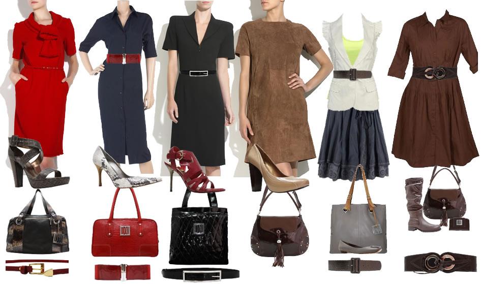 vestidos-e-looks-para-o-trabalho-Not1