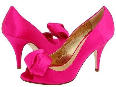 wedding_shoes