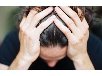 transtorno-de-estresse-pos-traumatico-276731-3