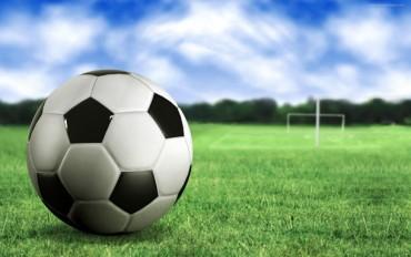 futebol-370x232