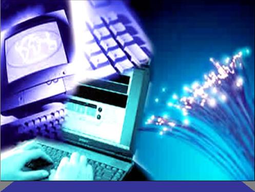 inovacoes-tecnologicas-3