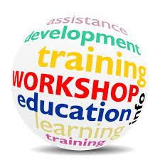 INSCTE: Novos cursos para a área de Negócios & Educação