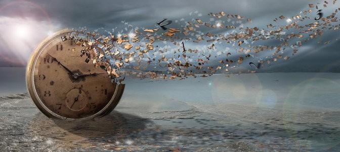 Tomadores de tempo (Parte 01): Dedicam a vida a desperdiçar o tempo deles e o teu!