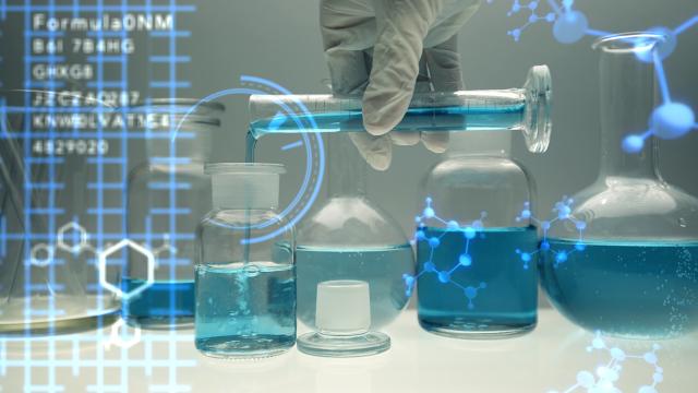 Finep receberá US$1,5 bilhão do BID para financiar pesquisas