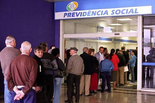 Reforma da Previdência vai dificultar acesso à aposentadoria