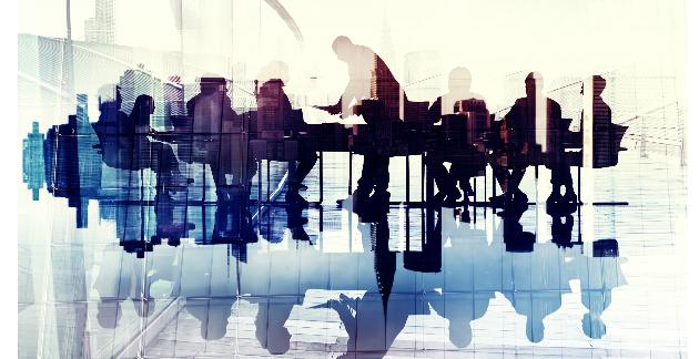 USP lança Webcurso gratuito de Administração de Empresas