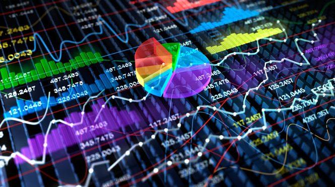 Brasil – Mercado financeiro prevê inflação em 4,02% neste ano