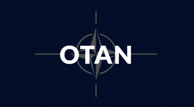 Brasil não pode integrar Otan, mas pode ser parceiro