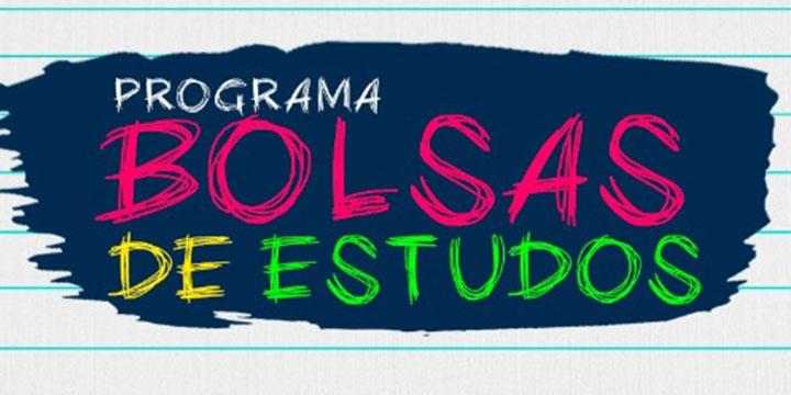 Fonte: http://colmeia.am.br/aberta-inscricoes-para-bolsas-de-estudo-na-uniuv-e-uniguacu-2019/
